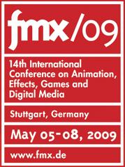 fmx/09