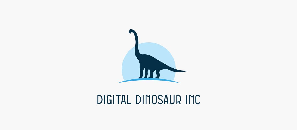 DIGITAL DINOSAUR INC